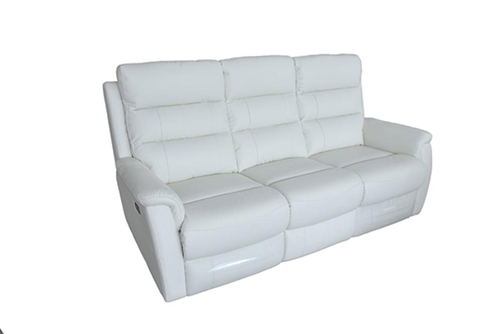 ressort nosag canape image intitule fix a sagging couch step clips pour fixation ressorts. Black Bedroom Furniture Sets. Home Design Ideas