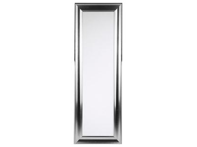 Miroir Leila