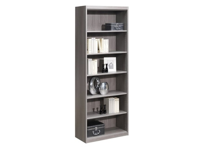 Bibliothèque Soft plus