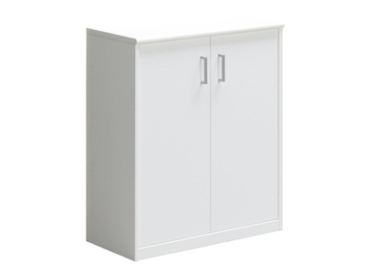 Meuble 2 portes Soft plus