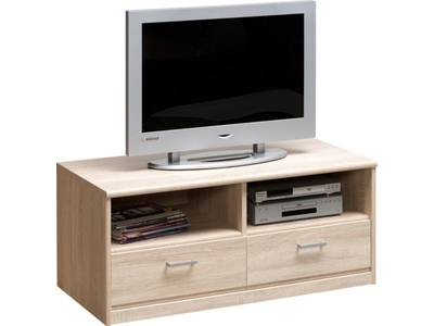 Meuble tv Soft plus