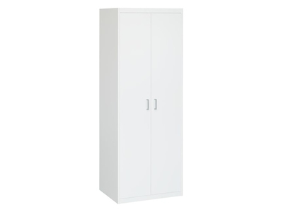 Armoire 2 portes battantes Soft plus