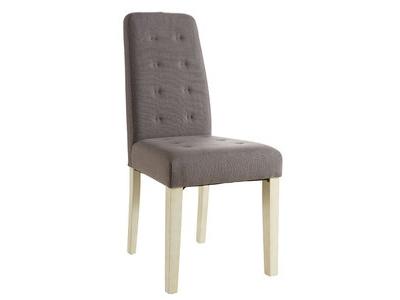 Chaise de séjour Alvis