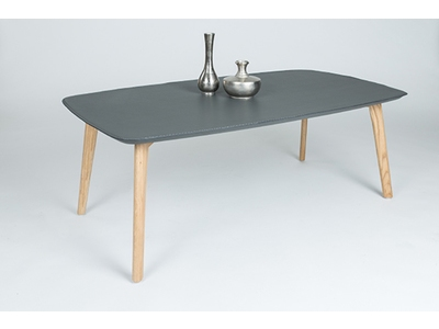 Table basse Peter