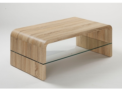 Table basse Antje