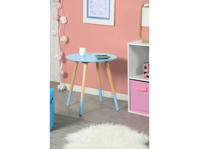 Table basse Bik
