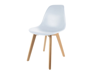 Chaise enfant Scandinavia