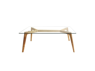 Table basse Auri