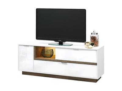 Meuble tv Myell