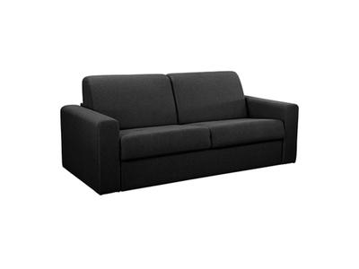 Canapé lit Nessi