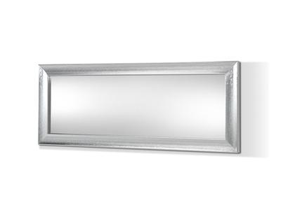 Miroir Nevada