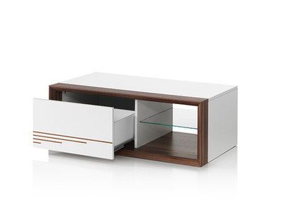 Table basse Lugano