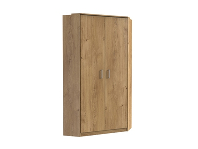 Armoire d'angle Click