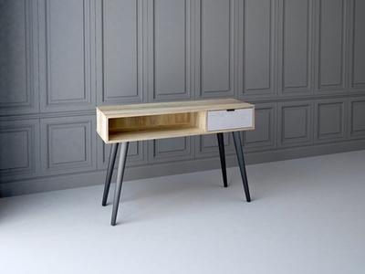 notre collection de bureaux et meubles informatiques pas chers. Black Bedroom Furniture Sets. Home Design Ideas