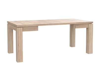 Table de repas Dany 2