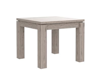 Table de repas Dany 3
