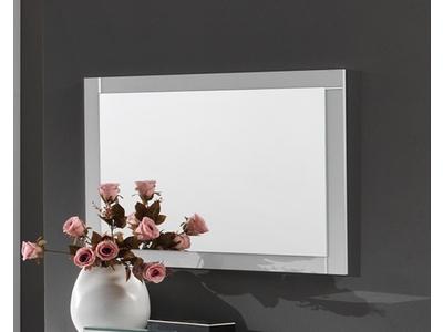 Miroir Star