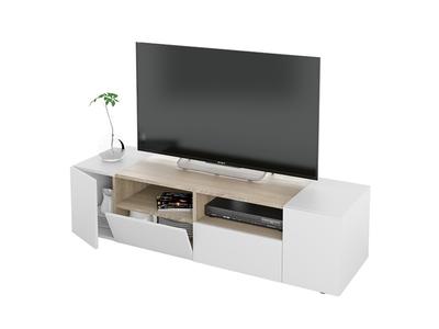 Meuble tv Komi