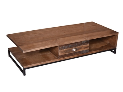 Table basse Bombay