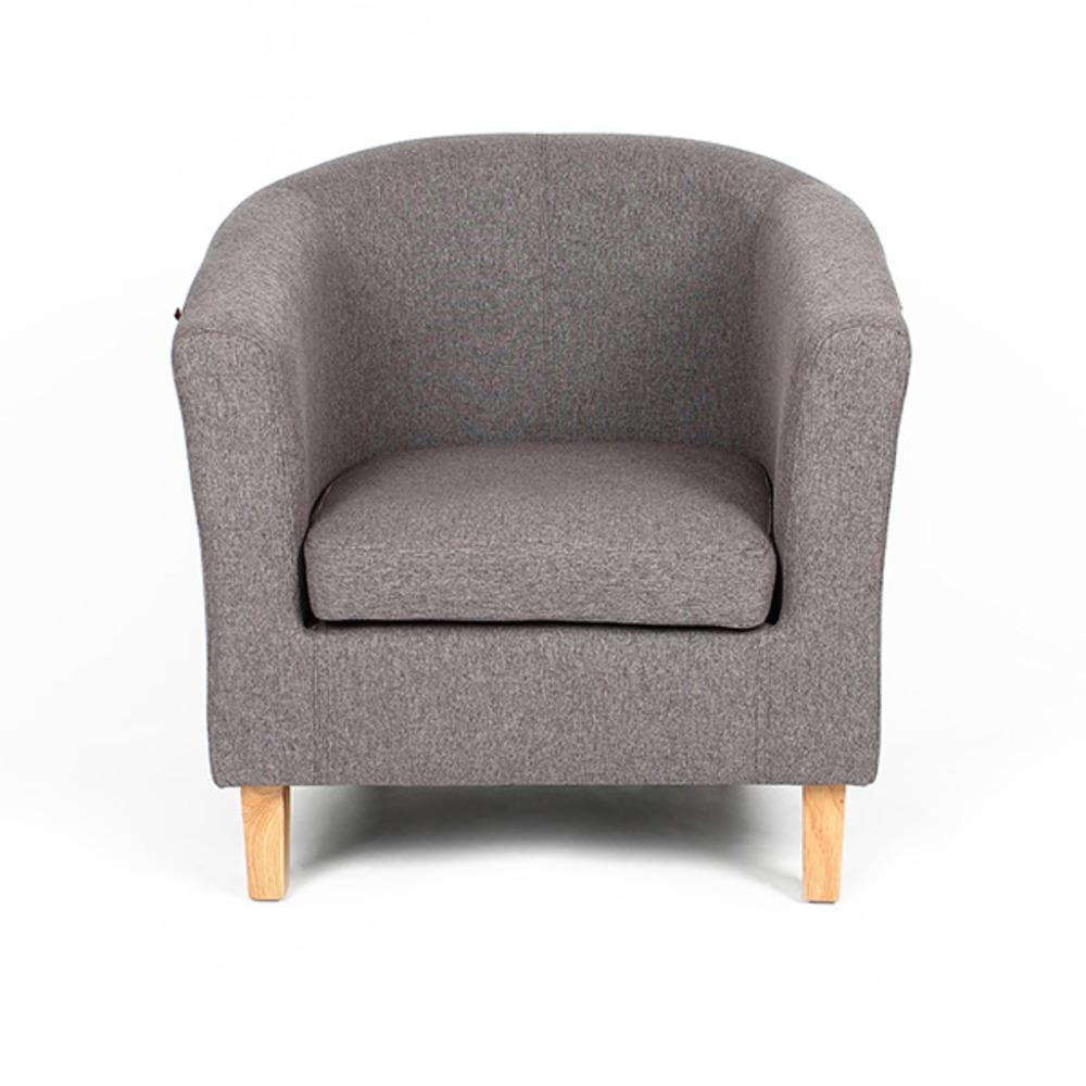 Meuble Salle De Bain Girona fauteuil girona