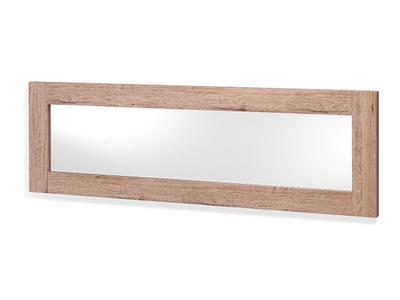 Miroir Rimini