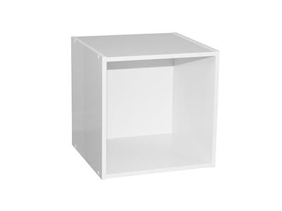 Cube Alsakaz