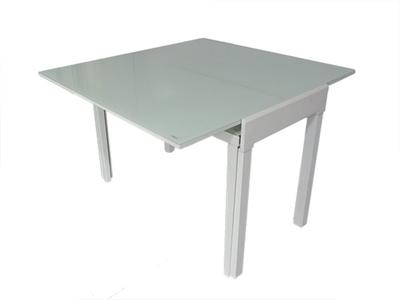 Table/console Patricia