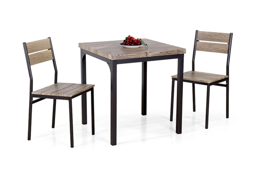 Table2 Chaises Chaises Stitch Table2 Chaises Ensemble Stitch Table2 Stitch Ensemble Ensemble pVUSqzM