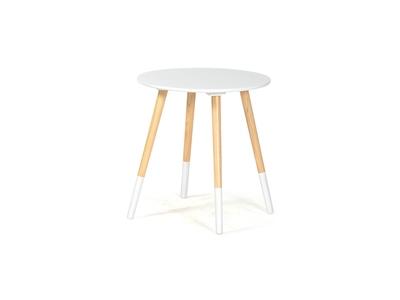 Table basse Basic