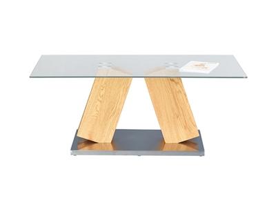 Table basse Onan