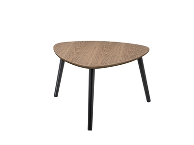Table basse Nomade