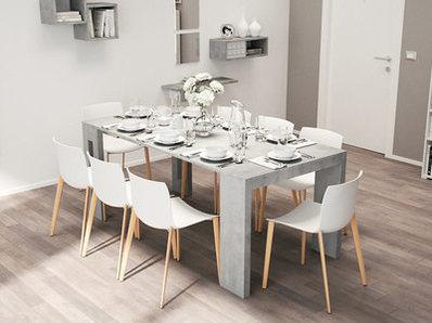 Table/console Graziosa