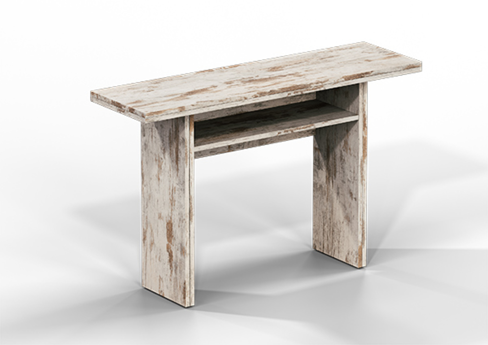 Table/console Opla Vintage