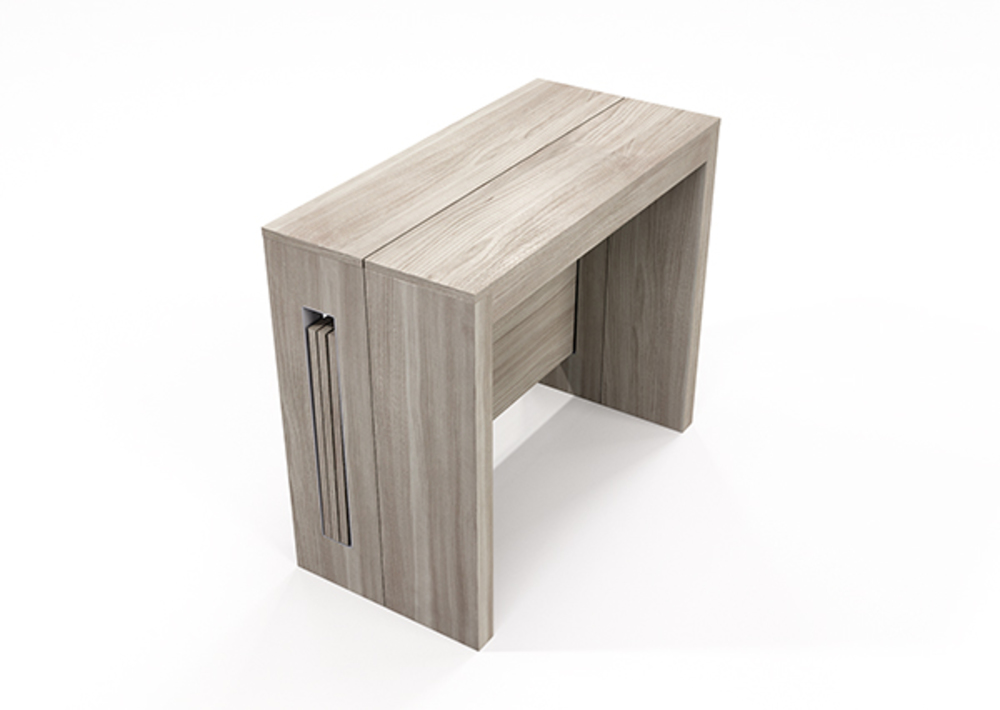 Table/console Graziosa Chene