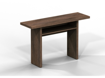 Table/console Opla