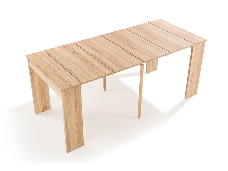 Table Console Volto Volto Table Extensible Table Extensible Console OkZTiPXu