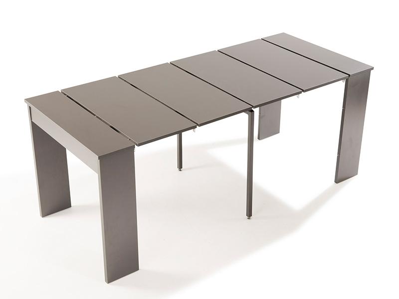 Console Extensible Volto Volto Table Console Extensible Table 4Rjq35LA