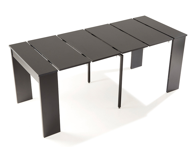 Volto Extensible Table Console Console Console Table Volto Volto Extensible Table Extensible 8Nvmn0Ow