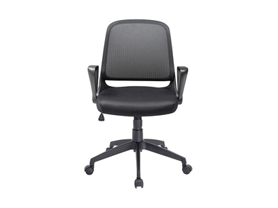 Chaise de bureau Alpha