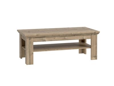 Table basse Nepal