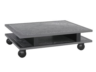 Table basse Workbase