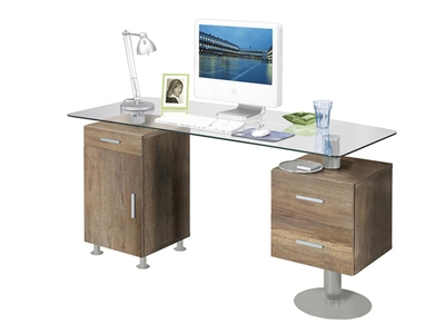 Bureau Santorin