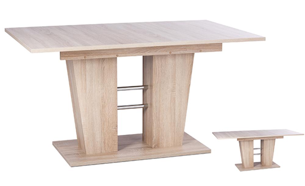 De Table Extensible Table Breda Table De Breda Repas Extensible Repas WEHIDYbe29