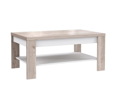 Table basse Baricco
