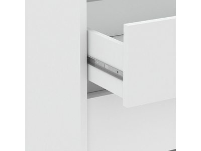 Bloc 3 tiroirs Blokty