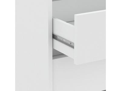 Bloc 4 tiroirs Blokty