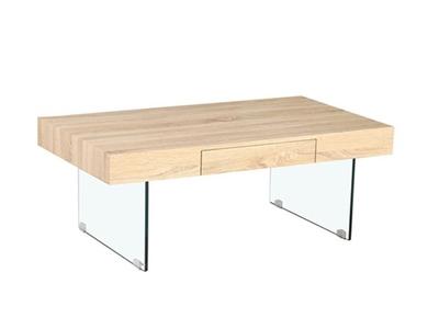 Table basse Isadora