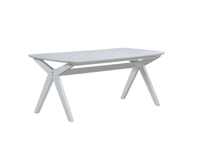 Table basse Nora