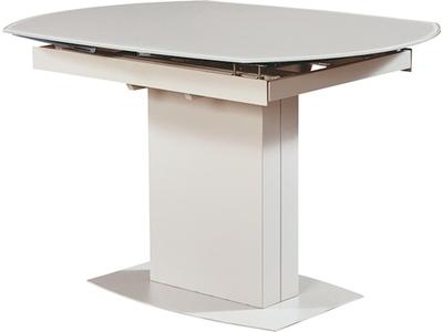 Table de repas extensible Etna