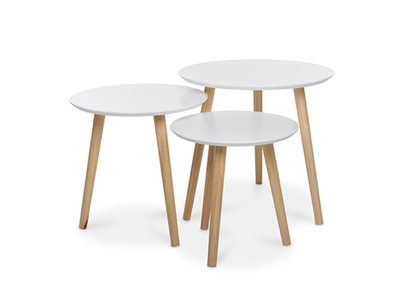 Table basse Imola